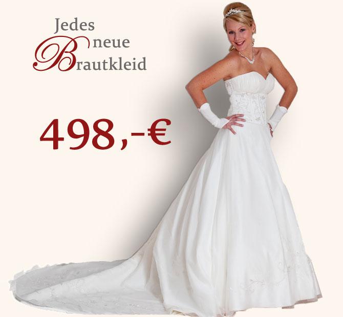 Rini S Brautmoden Brautkleider Hochzeitskleider Hochzeits